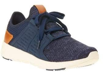 8592dedc902d3 Men's Knit Sneaker