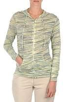Sweat-shirt Majestic DEBORAH