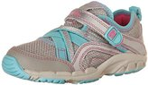 Stride Rite Made 2 Play Baby Serena Sneaker (Toddler)
