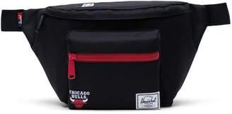 Herschel Unbranded Chicago Bulls Seventeen Color Pop Hipsack
