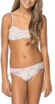 O'Neill Girl's Darby Bikini Top