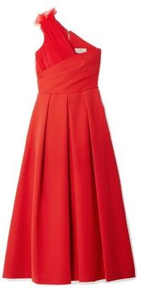 Preen by Thornton Bregazzi Long dress