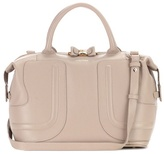 See by Chloe Kay leather tote