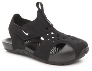 Nike Sunray Protect Sandal - Kids'