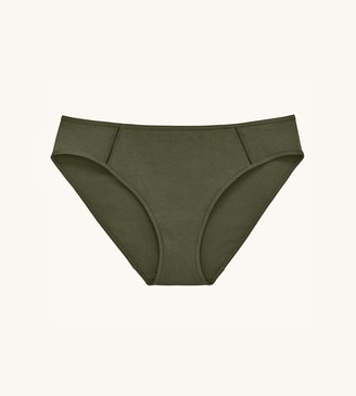 ThirdLove Everyday Cotton Bikini