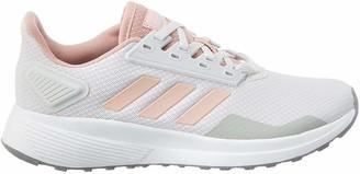 adidas Women's Duramo 9 Road Running Shoe