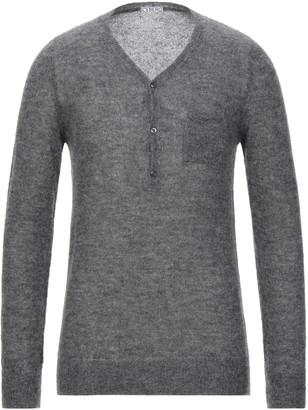 Iceberg Sweaters
