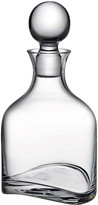 Nude Arch Whisky Decanter