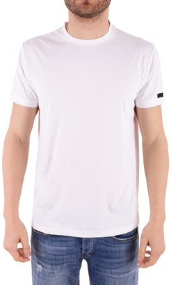 Rrd Roberto Ricci Design Rrd Shirty Oxford T-shirt