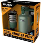 Stanley 5 Piece Growler Set
