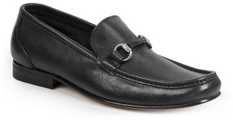 Sandro Moscoloni Amadeo Loafer