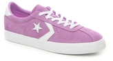 Converse Chuck Taylor All Star Breakpoint Sneaker - Womens