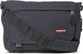 Eastpak Authentic Delegate messenger bag