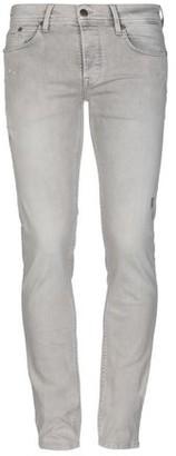 PEPE JEANS HERITAGE Denim trousers