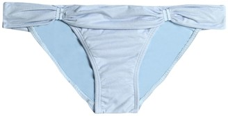 Vix Paula Hermanny Swim briefs