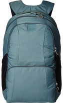 Pacsafe Metrosafe LS450 25L Backpack Backpack Bags