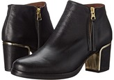 Eric Michael Margot Women's Zip Boots