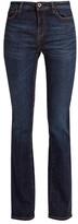Max Mara Cervo jeans