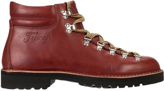Fracap Ankle boots