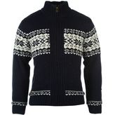 Soulcal Fleece Lined Knitted Cardigan