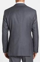 HUGO BOSS 'James' Trim Fit Sportcoat