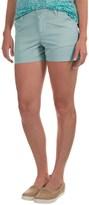 Columbia Kenzie Cove Shorts (For Women)