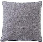 Daniel Cremieux Oversized Linen Twill Square Pillow