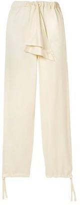 ENVELOPE1976 ENVELOPE 1976 Casual trouser