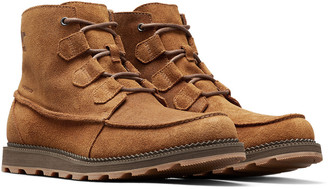 Sorel Men's Madson Caribou Boot