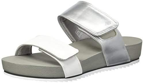 Balance Sandal Women's New Slide Jojo 6 EDIH9W2Y