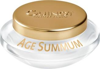 Guinot Creme Age Summum Face Cream
