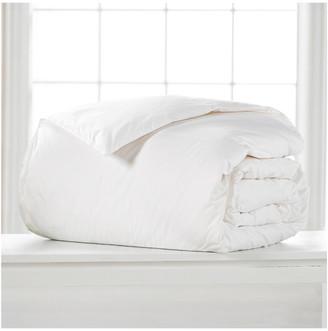 Down Supply All Season White Down Comforter
