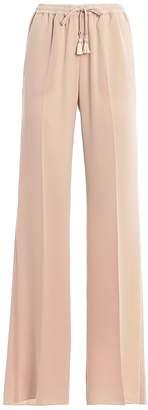 Max Mara Placido Drawstring Trousers