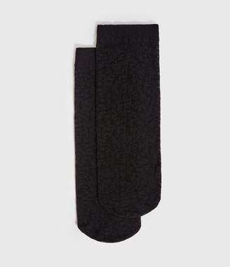 AllSaints Sultan Socks