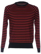Marc Jacobs Jumper