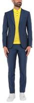 Tombolini TOMBOLINI Suit