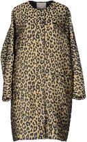Lanvin Full-length jackets