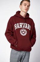 Champion Harvard Pullover Hoodie