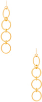 Vanessa Mooney Kiley Earrings