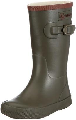 Aigle Perdrix Unisex Kids Wellington Boots