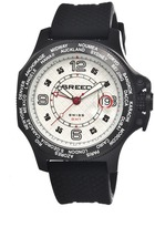Breed Columbus Collection 4504 Men's Watch