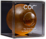 Cor Silver Soap Full Size 120g