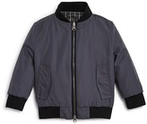Sovereign Code Infant Boys' Walden Reversible Jacket - Sizes 12-24 Months