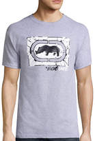 Ecko Unlimited Unltd. Short-Sleeve The Breakdown Tee