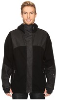 Dale of Norway Stryn Jacket