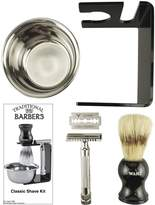 Wahl Traditional barbers classic shave kit, 1.4 Pounds