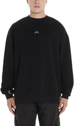 A-Cold-Wall* A Cold Wall software Sweatshirt
