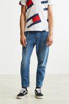 Tommy Jeans '90s Carpenter Jean
