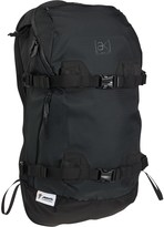 Burton ABS Vario [ak] Backpack Cover - 17L