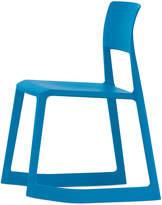 Vitra Tip Ton Chair - Glacier Blue